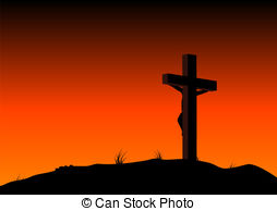Crucified Stock Illustration Images. 466 Crucified illustrations.