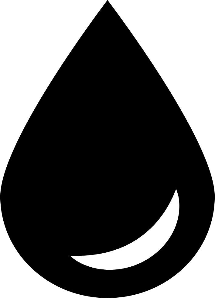 Crude Oil Svg Png Icon Free Download (#356611).