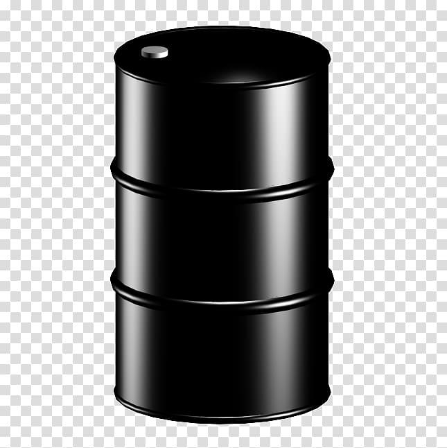 Barrel of oil equivalent Petroleum Brent Crude OPEC, Oil transparent.