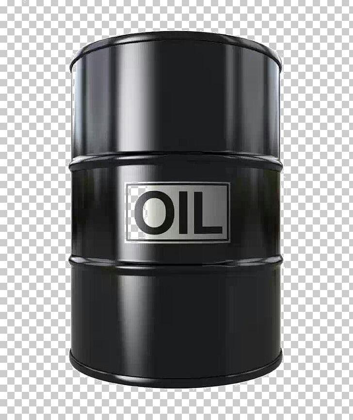 Petroleum Mineral Oil Barrel Synthetic Oil PNG, Clipart, Barrel.