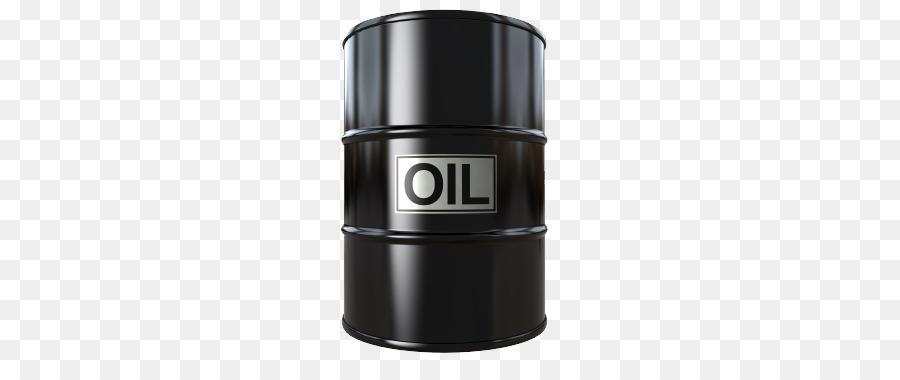 Oil Background png download.