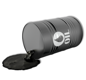Crude oil png 4 » PNG Image.