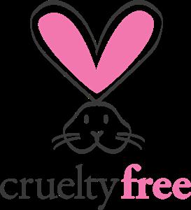 Cruelty Free Logo Vector (.EPS) Free Download.