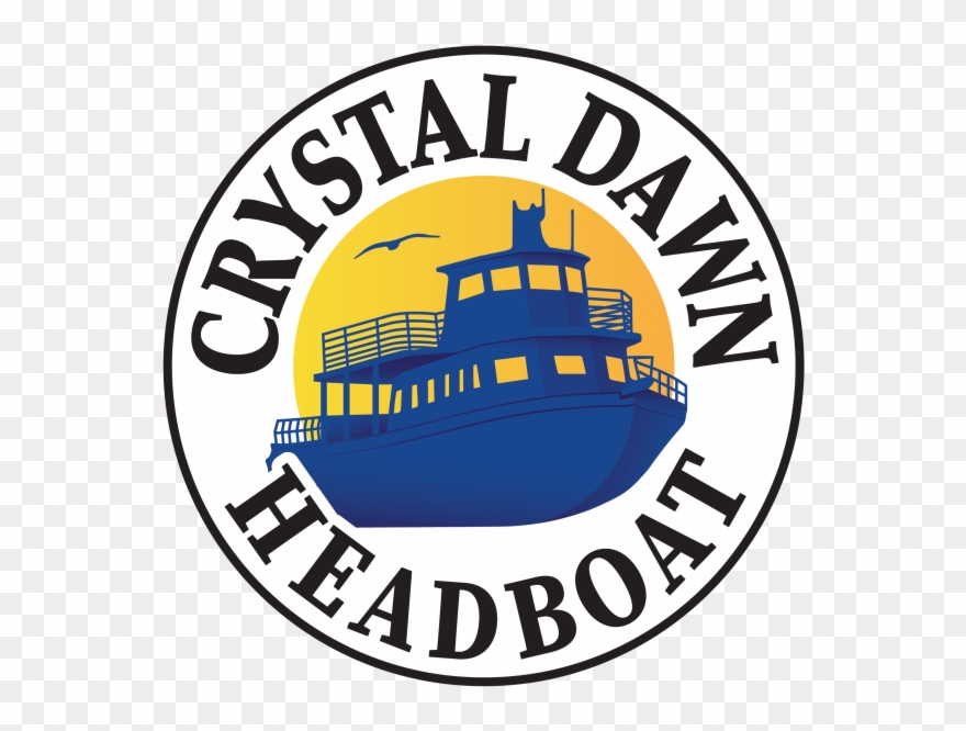Crystal Dawn Head Boat Fishing And Sunset Cruise.