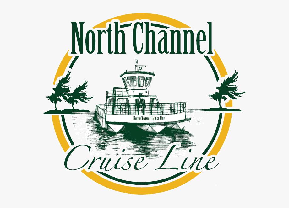 Cruise Ship Clip Art Png.
