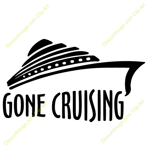 Cruises Clipart Clipground