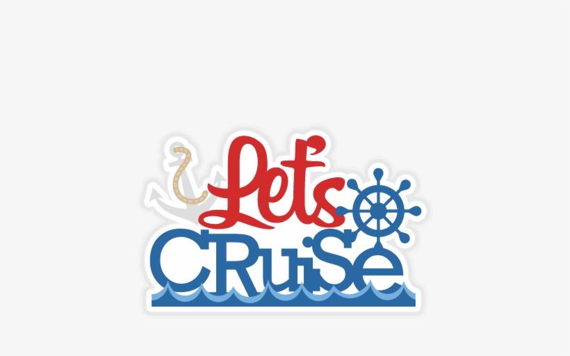 Cruise Ship River Cruise Clipart Clipartfox.