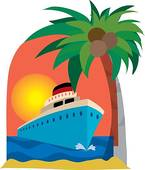 Cruise Clipart and Stock Illustrations. 9,531 cruise vector EPS.