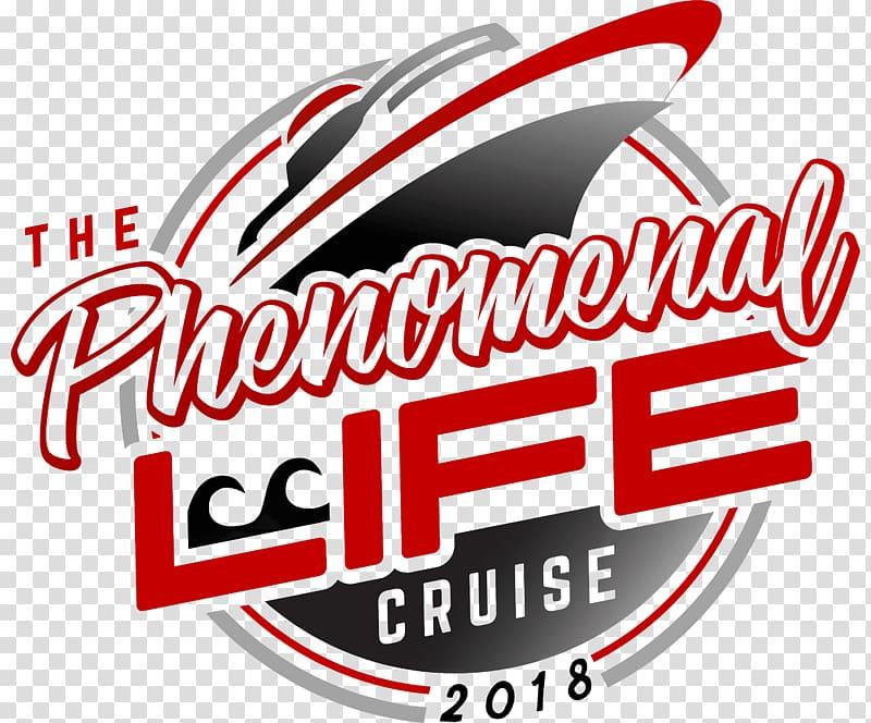 Cruise ship Logo Brand Trademark, Princess Cruise Director.
