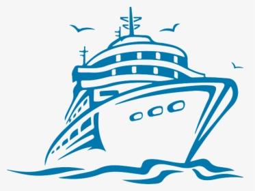 Cruise Ship PNG Images, Free Transparent Cruise Ship.