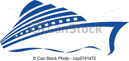 Cruise ship Vector Clipart EPS Images. 15,091 Cruise ship clip art.