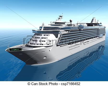 Cruise ship Stock Illustration Images. 19,479 Cruise ship.