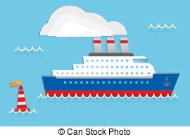 Cruise ship Vector Clipart EPS Images. 15,091 Cruise ship clip art.
