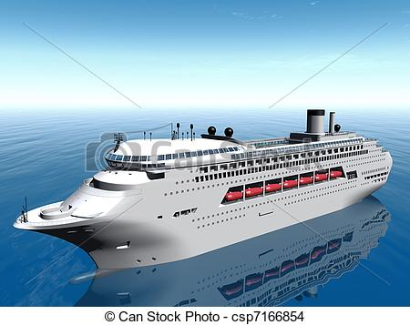 White cruise ship Illustrations and Clipart. 7,343 White cruise.