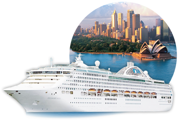 Cruise Ship PNG Images Transparent Free Download.