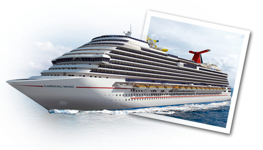 Download Cruise Ship Transparent PNG.