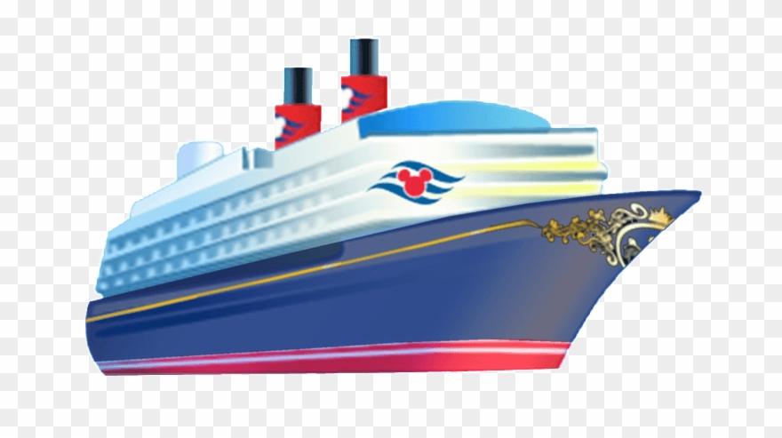 Disney Cruise Clip Art, Disney Cruise Clip Art Many.