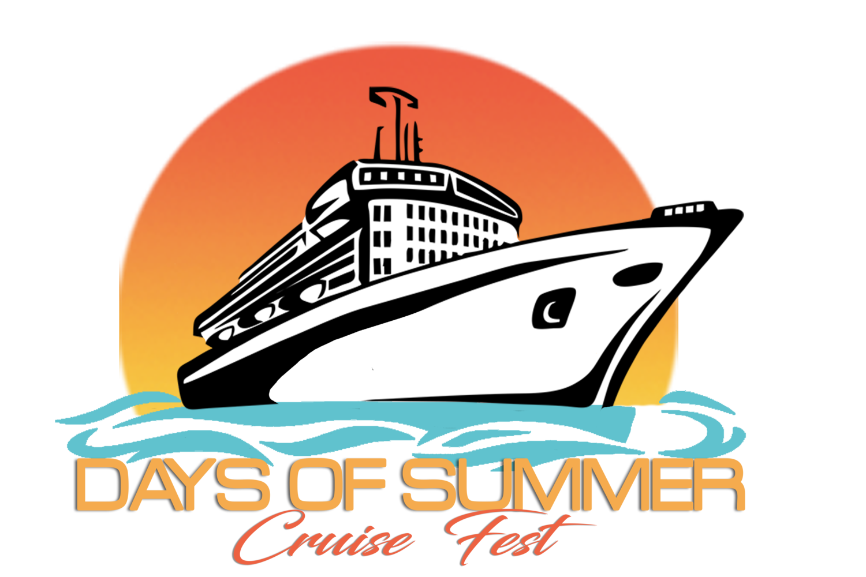 Days of Summer Cruise.