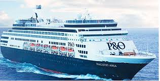 P&O Cruises announces its new PNG itineraries for 2019.