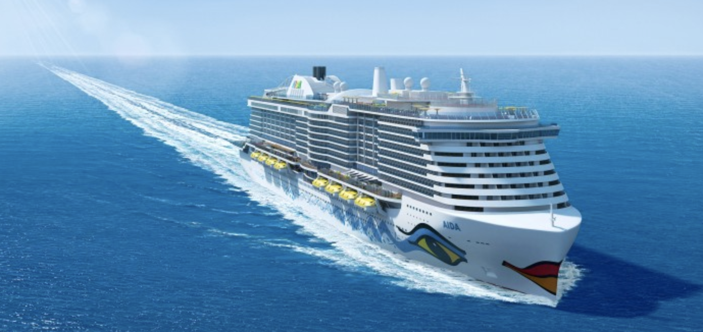 Carnival to operate Tenerife cruise terminal.