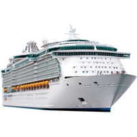 Download Cruise Ship Free PNG photo images and clipart.