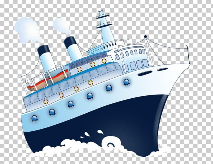 Cruise Ship PNG, Clipart, Animation, Azamara Club Cruises.
