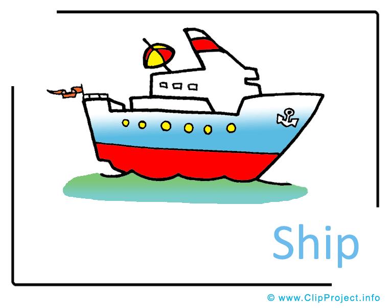 Cruise ship clip art free clipart.