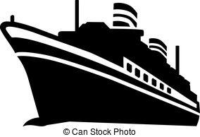 Cruise ship Stock Illustration Images. 19,479 Cruise ship.
