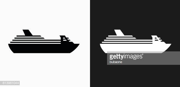 60 Top Cruise Ship Stock Illustrations, Clip art, Cartoons, & Icons.