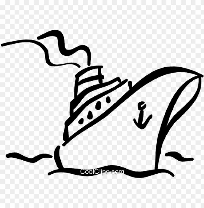 top 62 ship clip art.