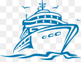 Carnival Cruise Line PNG and Carnival Cruise Line.