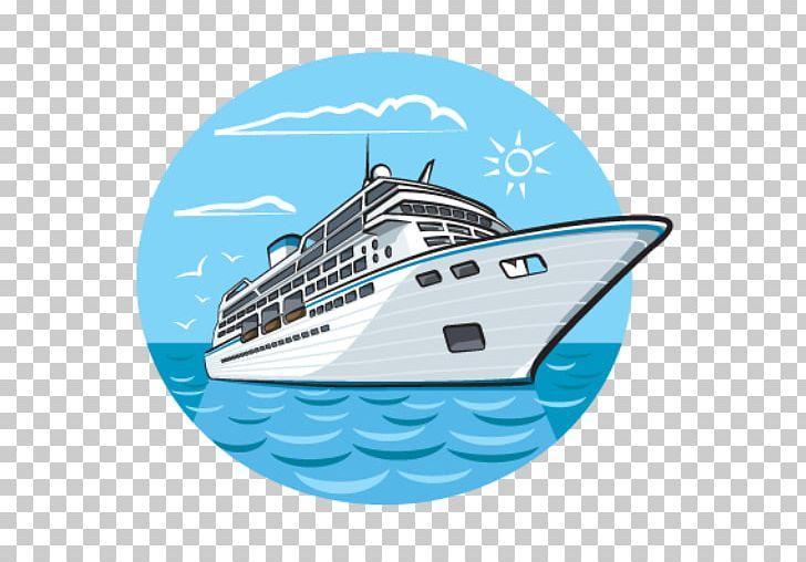 Cruise Ship PNG, Clipart, Aqua, Boat, Computer Icons, Cruise.