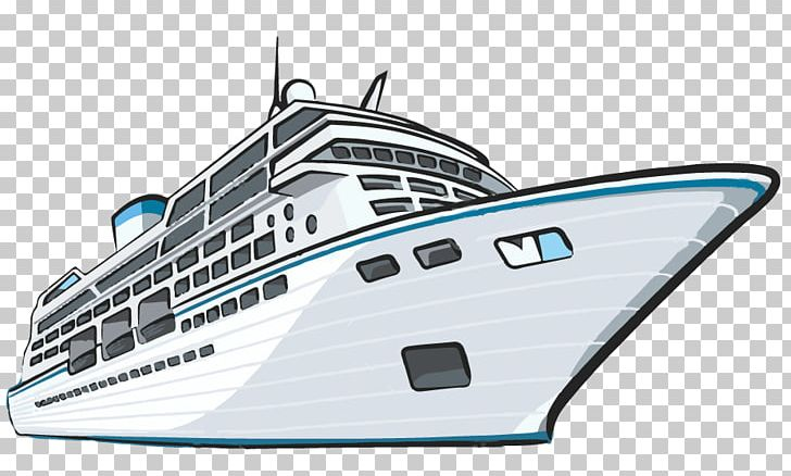 Graphics Cruise Ship Illustration PNG, Clipart, Boat, Brand, Cruise.