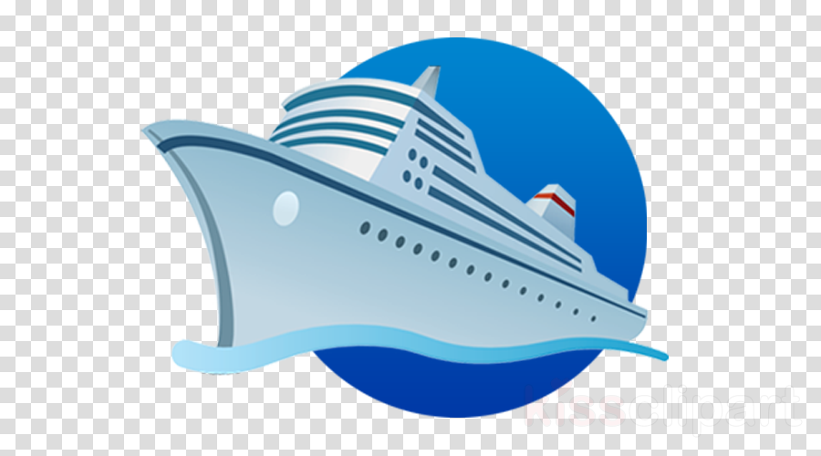 Cruise Ship, Ship, Cruise Line, transparent png image & clipart free.