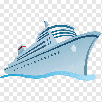 Ship Of The Line cutout PNG & clipart images.