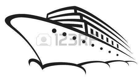 3,024 Cruise Ship Port Stock Illustrations, Cliparts And Royalty.