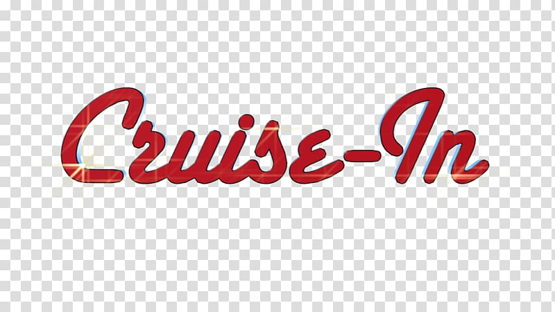Car Indiana Auto show Vehicle Cruise ship, cruise.