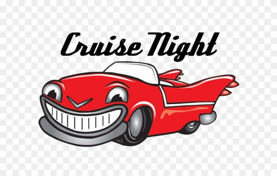 Classic Car Clipart Car Cruise.