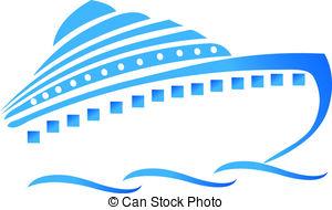 Cruiser Vector Clipart EPS Images. 23,030 Cruiser clip art vector.