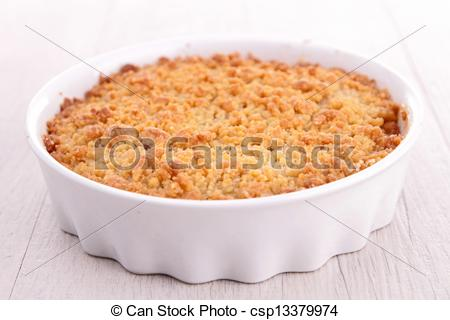 Picture of crumble csp13379974.