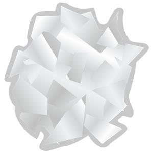 Trash Bins clipart, cliparts of Trash Bins free download (wmf, eps.