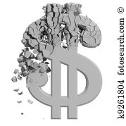 Crumbling Clip Art and Stock Illustrations. 568 crumbling EPS.
