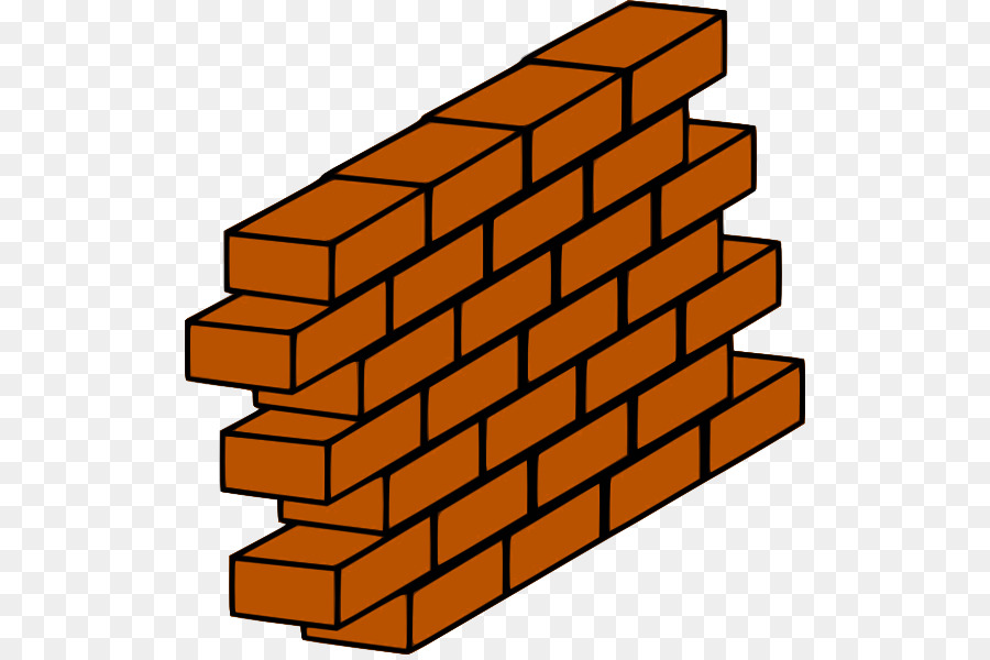 Brick clipart stone wall, Brick stone wall Transparent FREE.