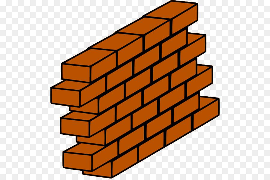 Brick clipart stone wall, Brick stone wall Transparent FREE.