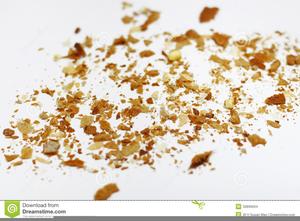 Clipart Bread Crumbs.