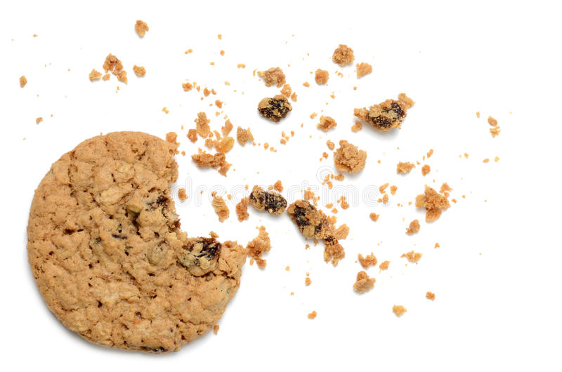 Collection of free Crumbled clipart cookie crumb. Download.