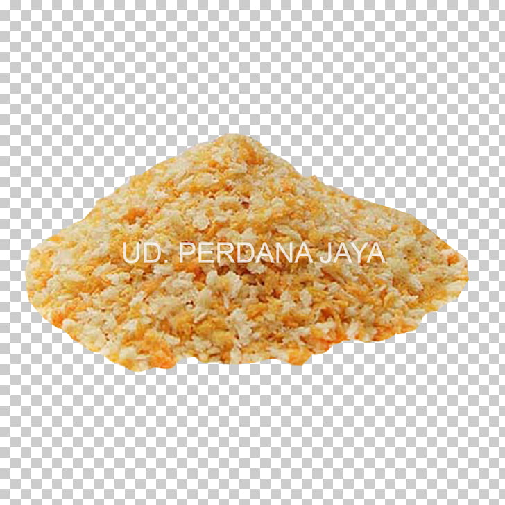 Bread Crumbs Chicken katsu Kruimel Panko, bread PNG clipart.