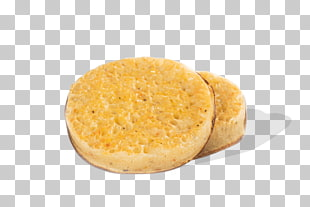 61 crumpet PNG cliparts for free download.