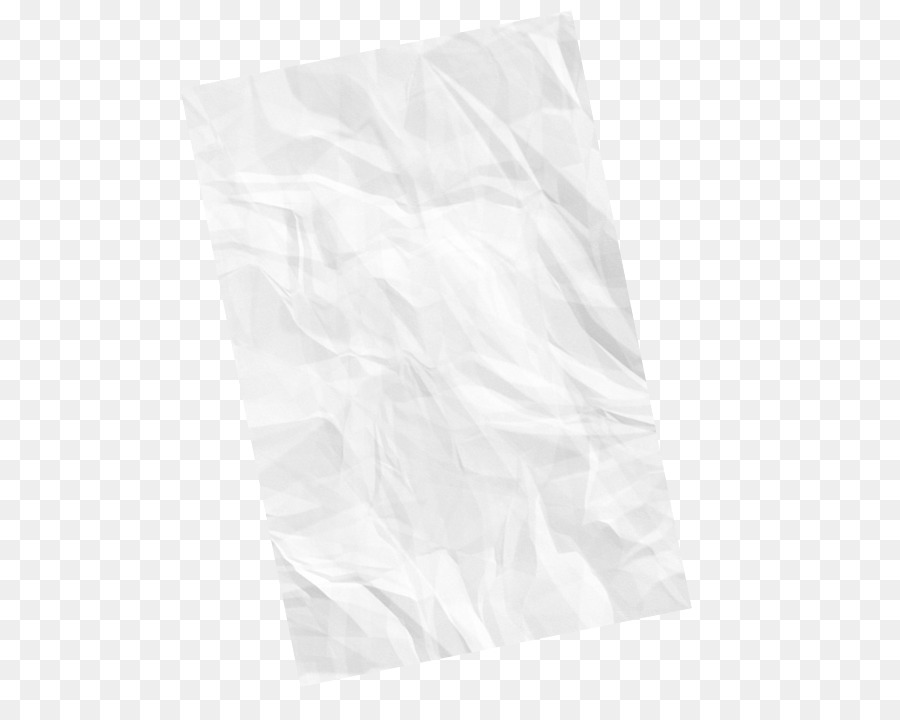 Crumpled Paper Png (109+ images in Collection) Page 1.