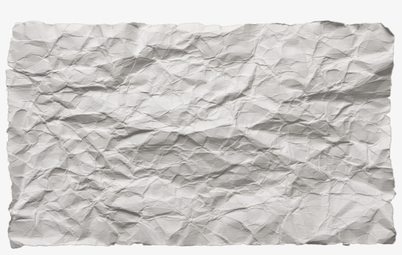 Stack Of Paper Png.